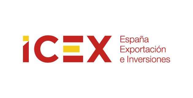 Próximas actividades del ICEX