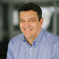 Miguel Fernández Cejas