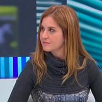 Mirian Clavijo