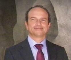 Juan Miguel Munguía Torres