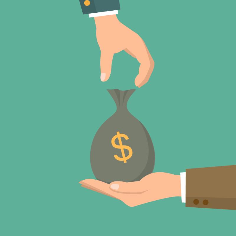 Acercamiento a la Nueva Ley Hipotecaria