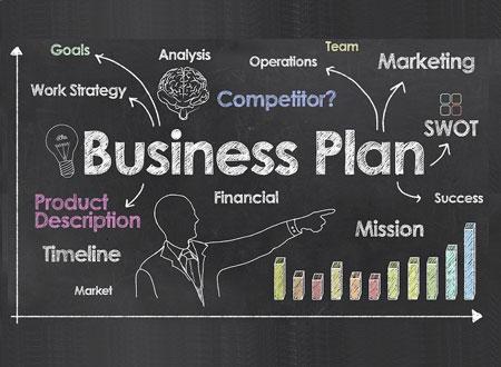 La planificación estratégica, el emprendedor y el valle de la muerte (Primera parte)