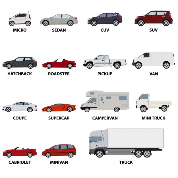 El renting de vehículos, continúa siendo el motor ascendente del sector.