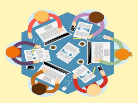 Software y Hardware como Servicio, el auge del Leasing en el sector Tecnológico