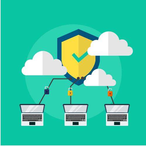 ¿Cómo se realizan los ataques Ransomware y cómo evitarlos?