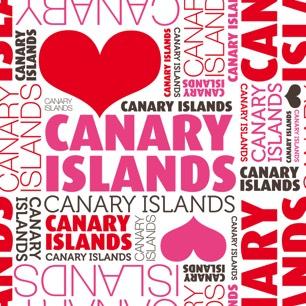 Movilidad y turismo activo, una oportunidad para mejorar Canarias