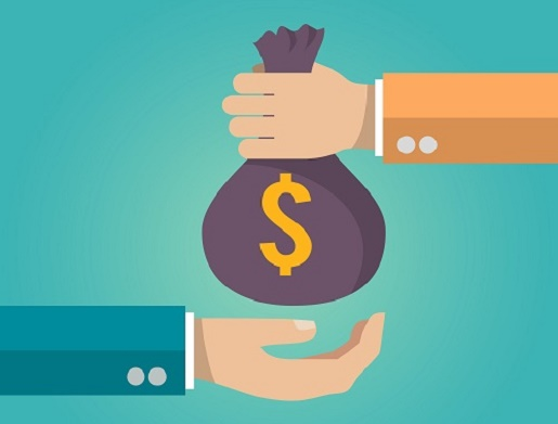 La valoración intangible de las empresas