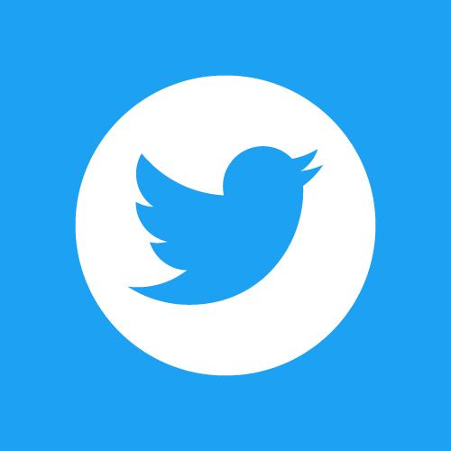 Twitter ha muerto. ¿En serio?